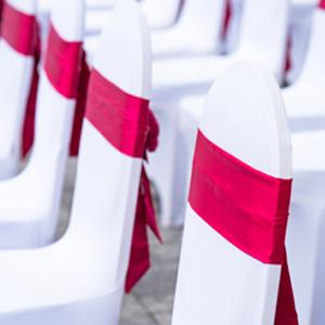 housses de chaises location mariage decoration toulouse accessoire carre d coratrice mariages. Black Bedroom Furniture Sets. Home Design Ideas
