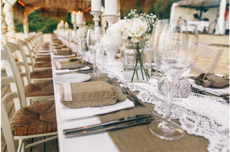 mariage boheme champetre bocaux toulouse d coratrice mariages. Black Bedroom Furniture Sets. Home Design Ideas