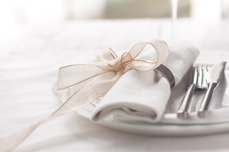 moderne chic decocation mariage rond de serviette d coratrice mariages. Black Bedroom Furniture Sets. Home Design Ideas